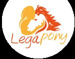 Logo-Legapony-FINAL-WEB2-150px