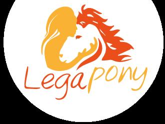 Logo-Legapony-FINAL-WEB2-330px2